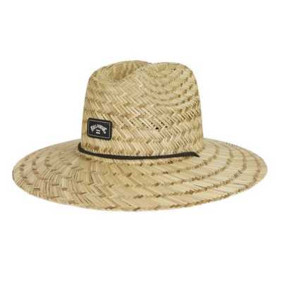 Men's Billabong Tides Hat