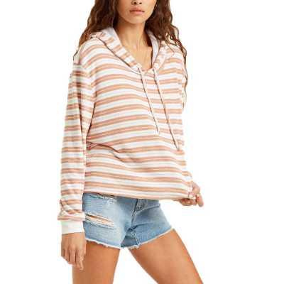 Women's Billabong Making Waves Sweater