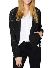 Women's Sanctuary In Bloom Jacket
