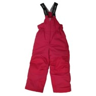Toddler Girls' Nano Snow Pant