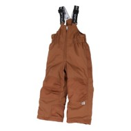 Toddler Boys' Nano Snow Pant