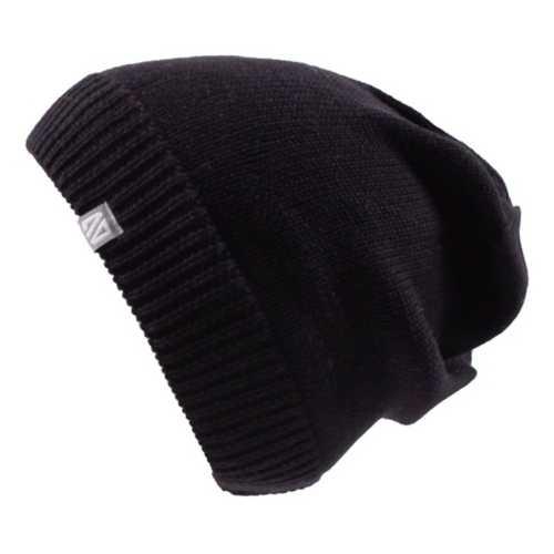 Toddler Boys' Nano Knit Beanie Hat
