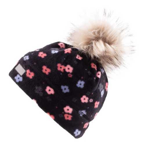 Toddler Girls' Nano Polar Fleece Beanie