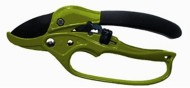 HME Heavy Duty Rachet Shears