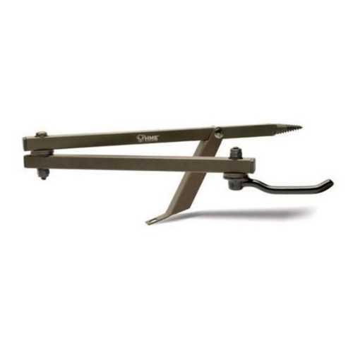 HME Super Hanger