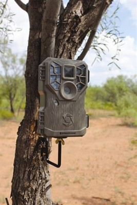 HME Trail Camera Holder 3 Pack Quick Mount