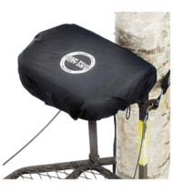 HME Waterproof Treestand Seat Cover