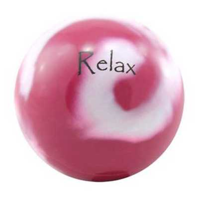 Empower Scented Stress Relief Balls