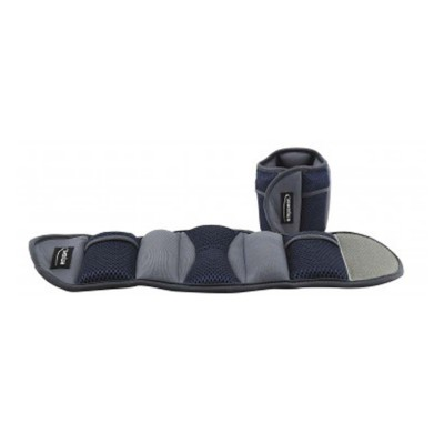 Empower Adjustable Ankle/Wrist Weights