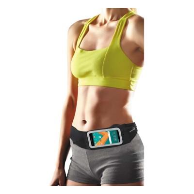 Empower  Slim Design Smartphone Sports Belt