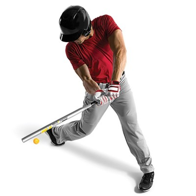 SKLZ Quick Stick Speed Training Bat