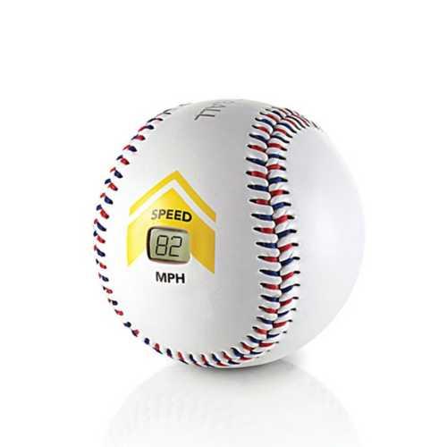 SKLZ Bullet Ball
