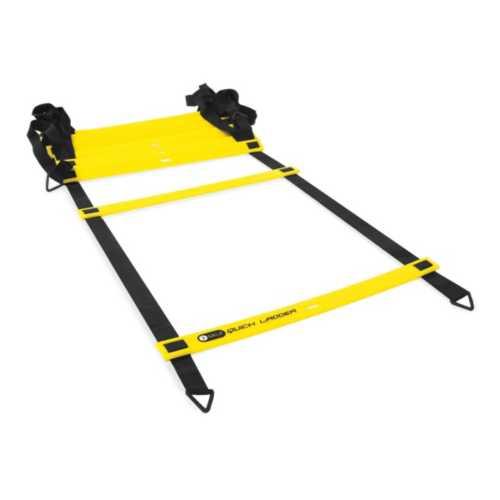SKLZ Quick Ladder