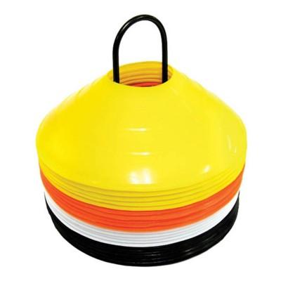 SKLZ Agility Cone Set - 20 Pack