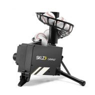SKLZ Catapult Pitching Machine