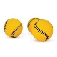 SKLZ Lightning Bolt Balls