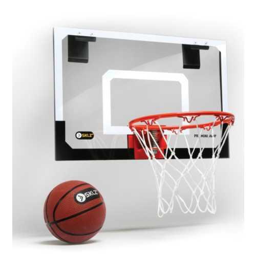 SKLZ Pro Performance Pro Mini Hoop