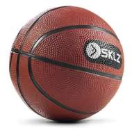 SKLZ Pro Mini Ball