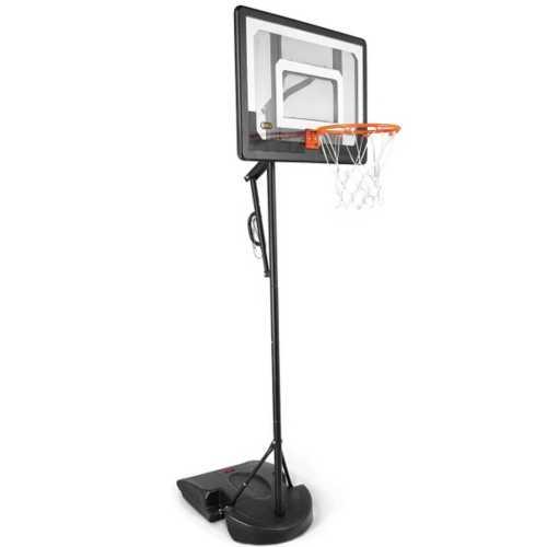 SKLZ Pro Mini Hoop System