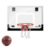 SKLZ Pro Performance Mini Pro XL Basketball Hoop
