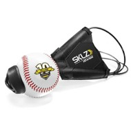 SKLZ Hit-A-Way Baseball Trainer