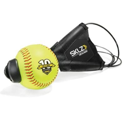 SKLZ Hit-A-Way Softball Trainer