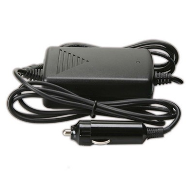 FOXPRO 12 Volt DC Fast Charger