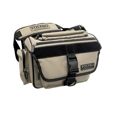 FOXPRO Large Carry Case