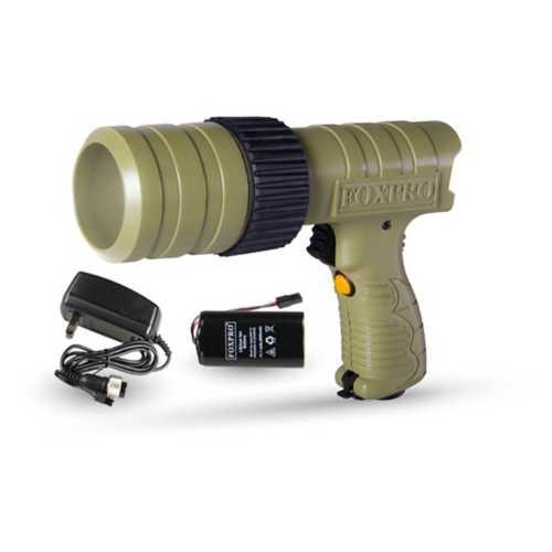 FOXPRO Fire Fly Predator Scan Light