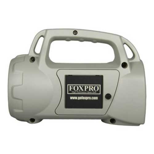 FOXPRO Fusion Predator Call with Remote