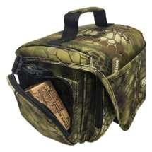 FOXPRO Kryptek Mandrake Camo Carry Case