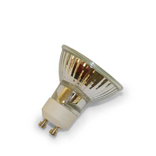 Candle Warmers Etc. Plug In Bulb Replacement Halogen