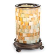 Candle Warmers Etc. Wax Warmer