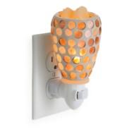 Candle Warmers Etc. Wax Warmer Plugin