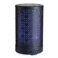 Airomé Twilight Ultra Sonic Essentail Oil Diffuser