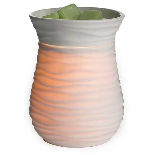 Candle Warmers Etc. Harmony Illumination Wax Warmer