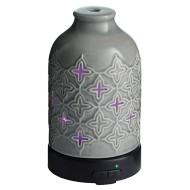 Airomé Jasmine 100ml Ultrasonic Essential Oil Diffuser