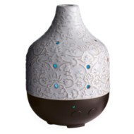 Airomé Botanical 250ml Ultrasonic Essential Oil Diffuser