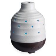 Airomé Seashore 250ml Ultrasonic Essential Oil Diffuser