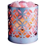Airomé Priya Himalayan Salt Basket
