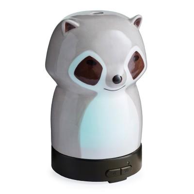 Airomé Raccoon Ultra Sonic Essentail Oil Diffuser