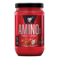 BSN AMINOx Supplement