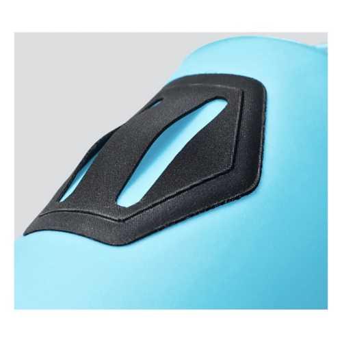 Hydrapak 4L Seek Hydration Bag