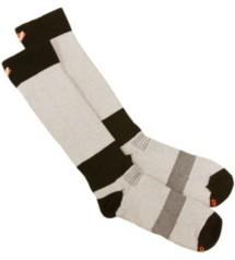 Adult Veba Sport Skate Socks