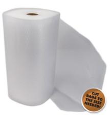 Weston Vacuum Sealer Bag Roll