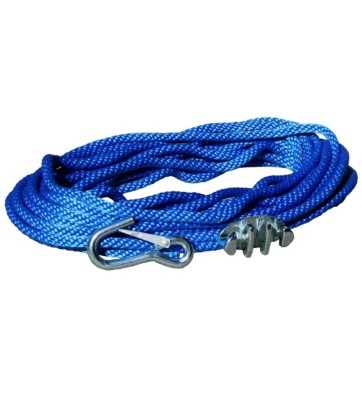 Panther Marine Anchor Rope