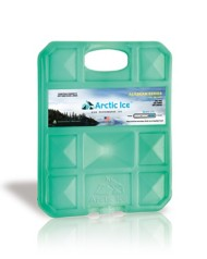 Arctic Ice Alaskan Series Pack