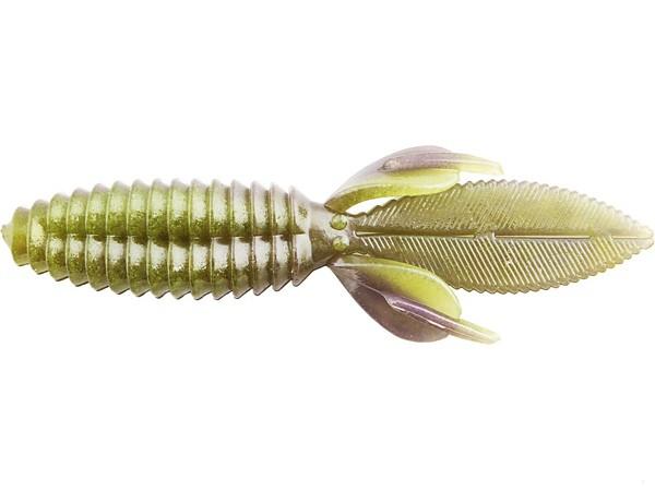 spanishfly