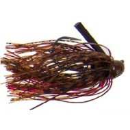 All-Terrain Tackle Rattling Jig