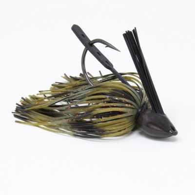 All Terrain Grassmaster Weed Jig